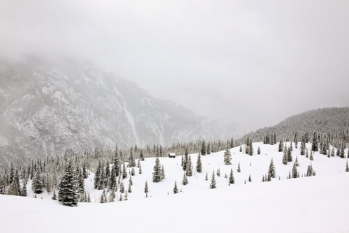 seethecoast_mtnwinter