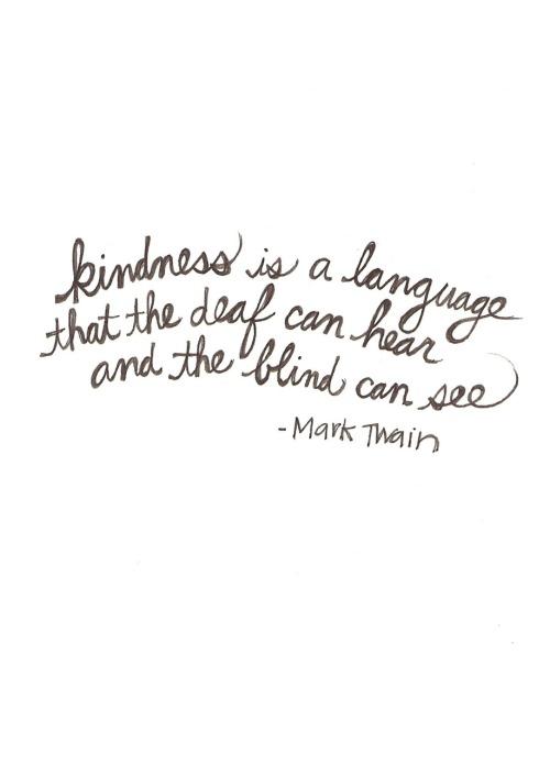 kindnessforjessie