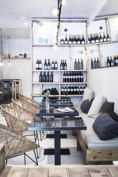 myscanhome_wineseat