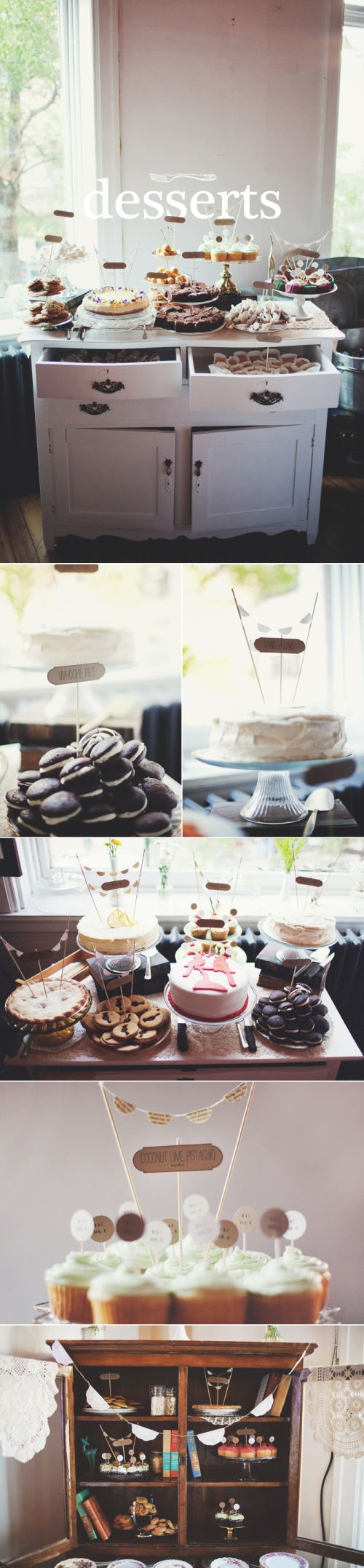 mysuitcaseheart_cupcakes